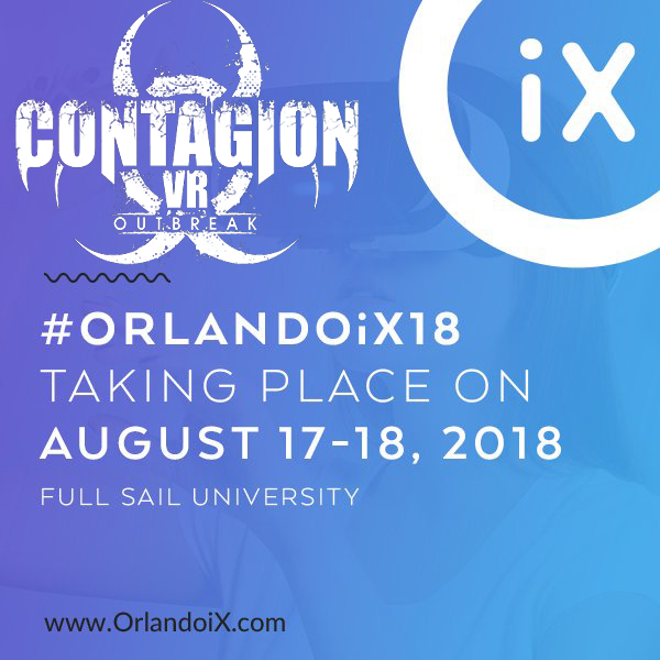 OIX and Early Timeline of Contagion: Outbreak