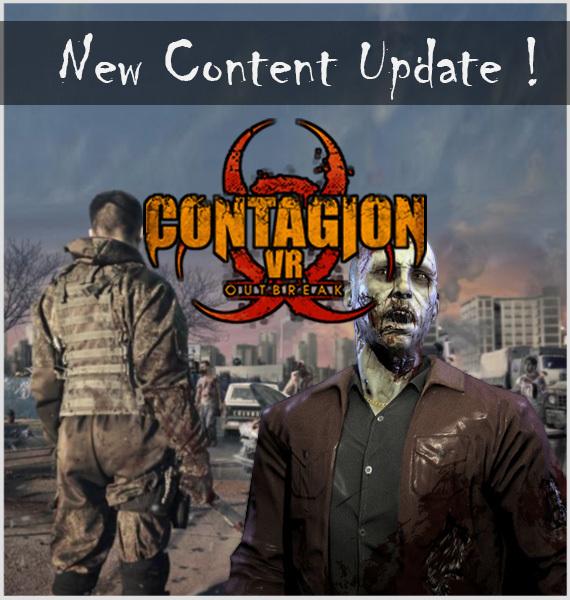 Update 3 Released!