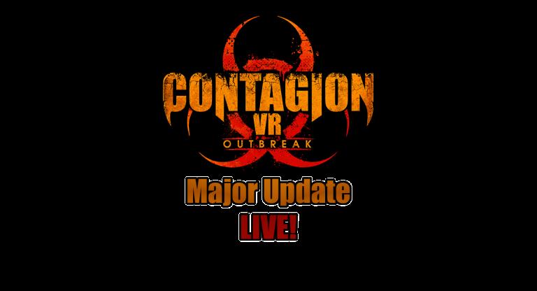 Major Update 5.2