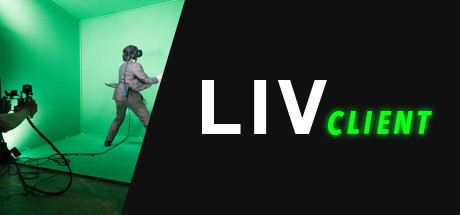 Introducing LIV Support in Alpha!